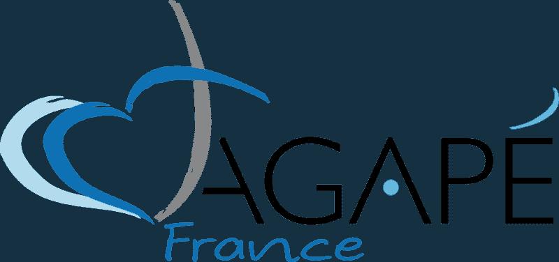 Agapé France formation